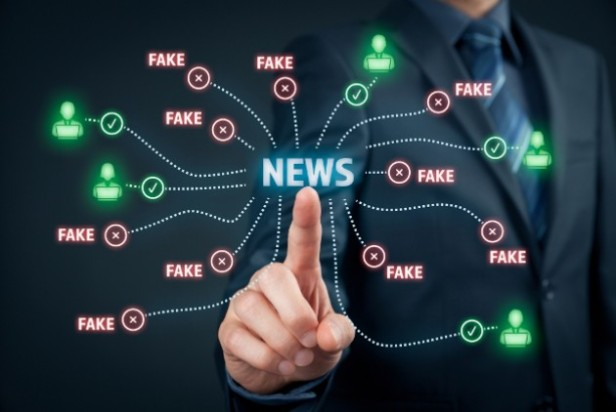 fake-news-twitter-