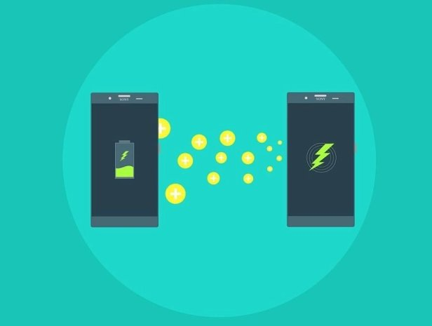 calibrate-battery-android-Smartphonegreece