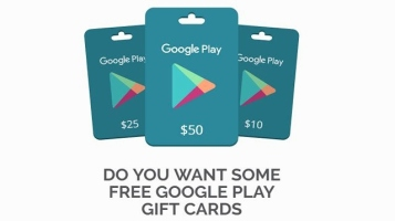 fake gift card generator Unique Google Play Game Card marami nito sa mga convenience stores ng