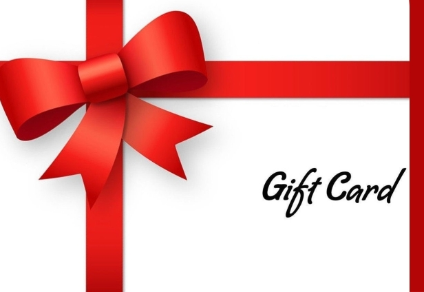 gift-card-Smartphonegreece