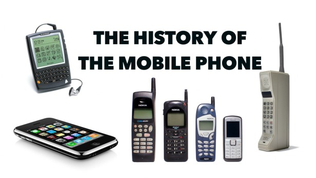 history-of-mobile-phone-Smartphonegreece
