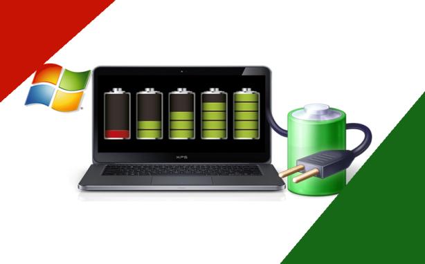 laptop-battery-Smartphonegreece