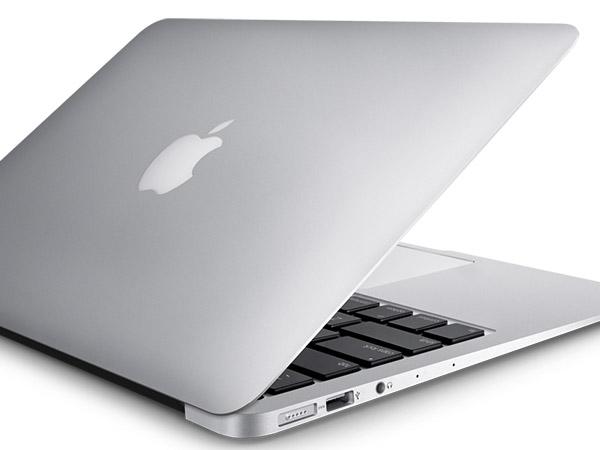 macbook-pro-Smartphonegreece (5)
