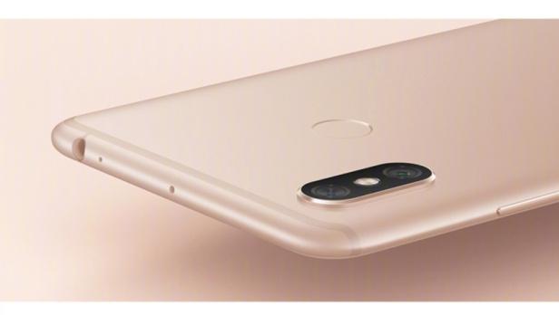 Mi-Max-3-Smartphonegreecde