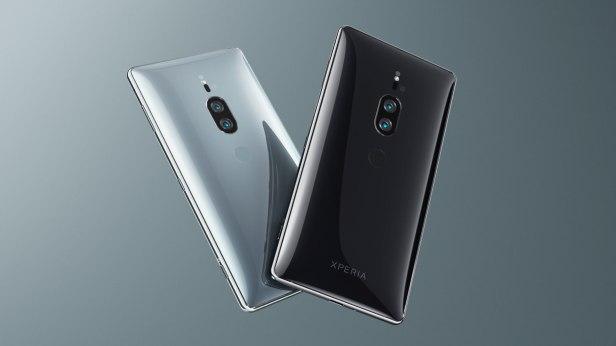 Sony-Xperia-XZ3-Smartphonegreece