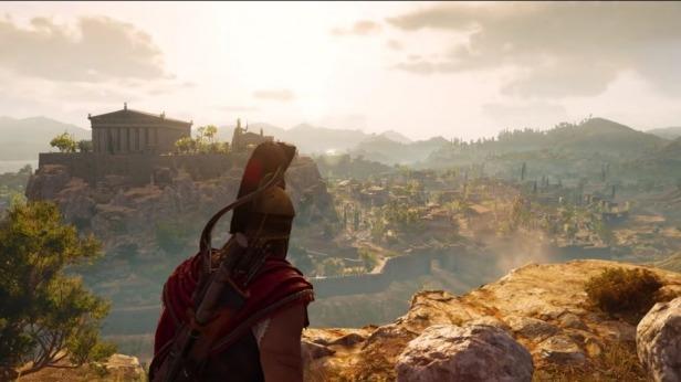 Assassins_Creed_Odyssey-Smartphonegreece-1