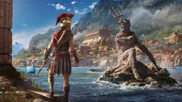 Assassins_Creed_Odyssey-Smartphonegreece