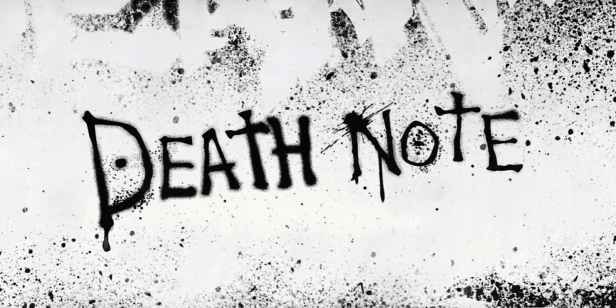 Death-Note-feature