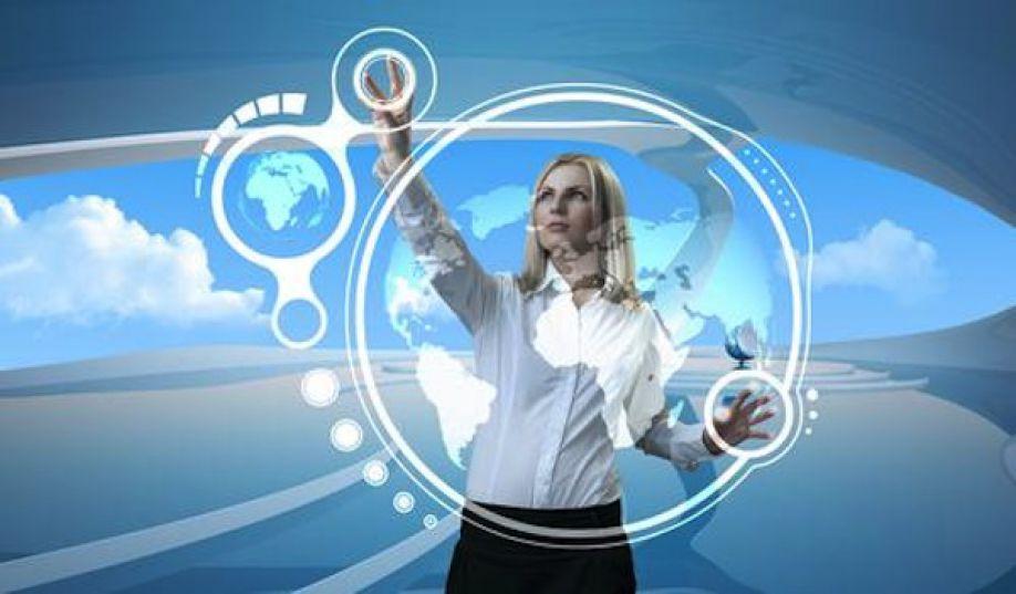 Future-Jobs-Smartphonegreece (1)