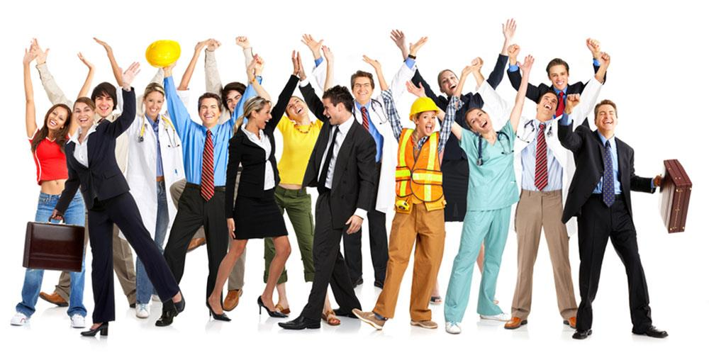 Future-Jobs-Smartphonegreece (2)