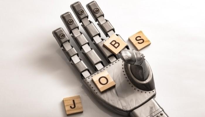 future_jobs_Smartphonegreece-(4)