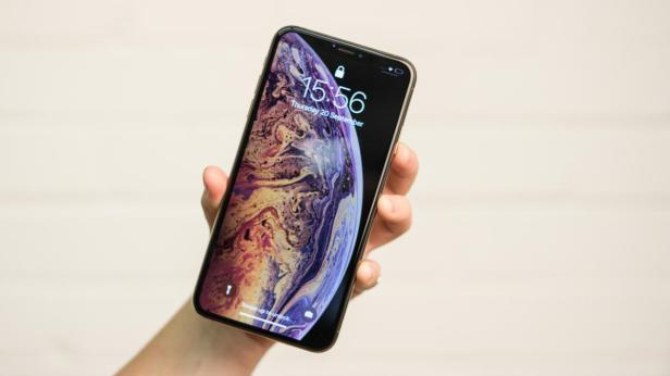 iphone_xs_max_Smartphonegreece