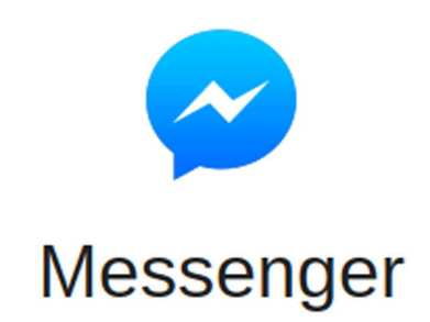 messenger-Smartphonegreece-1.PNG