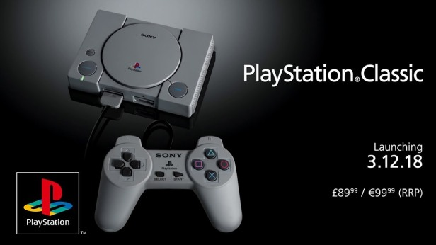 playStation-classic-Smartphonegreece
