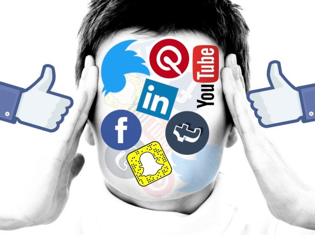 social-media-mental-health-2-Smartphonegreece