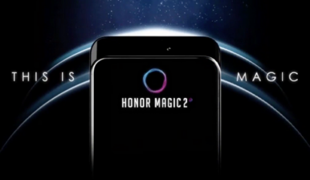 Honor-Magic- 2-Smartphonegreece (1)