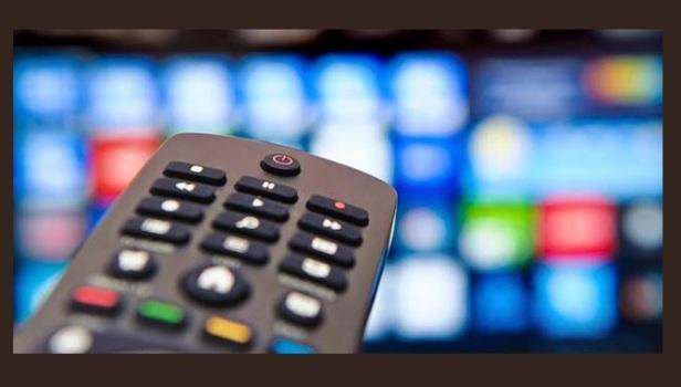 smart-tv-Spying