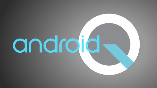 Android-Q-Smartphonegreece (2)