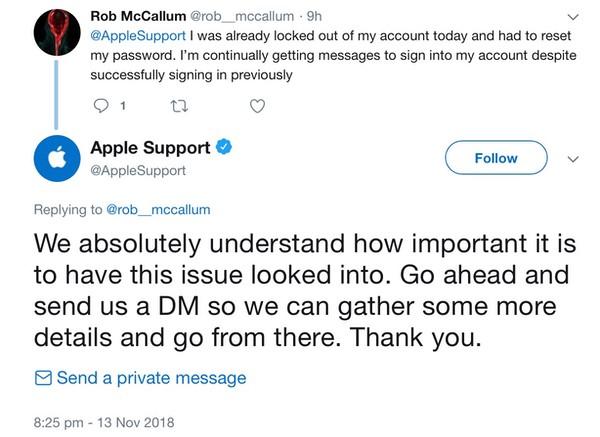 apple-accounts-locked-2
