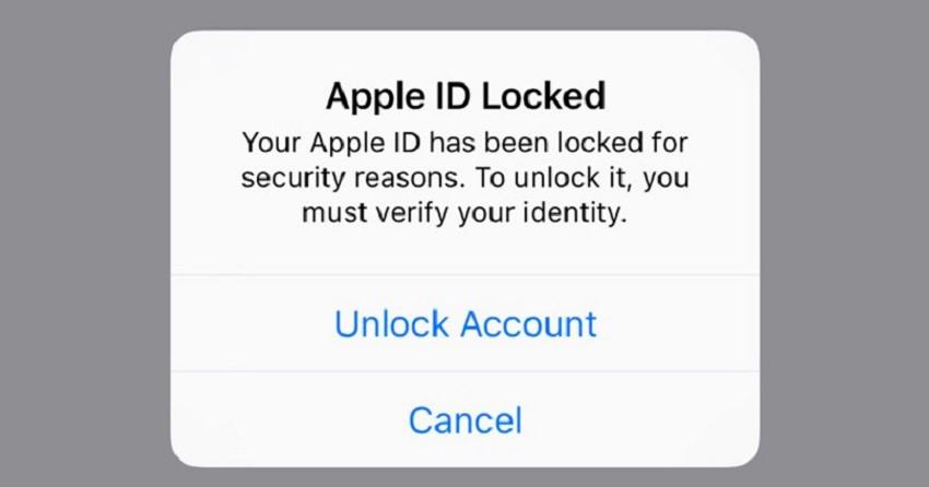 apple-accounts-locked
