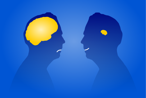 Dunning-Kruger-Effect-Smartphonegreece