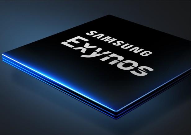 exynos_Samsung_Smartphonegreece