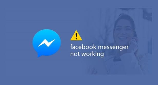 facebook-messenger-not-working-Smartphonegreece