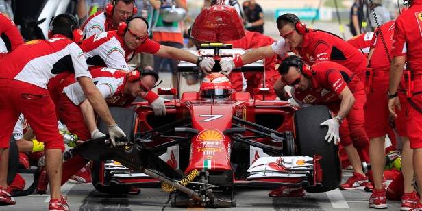 Formula-1-Pitstop-2