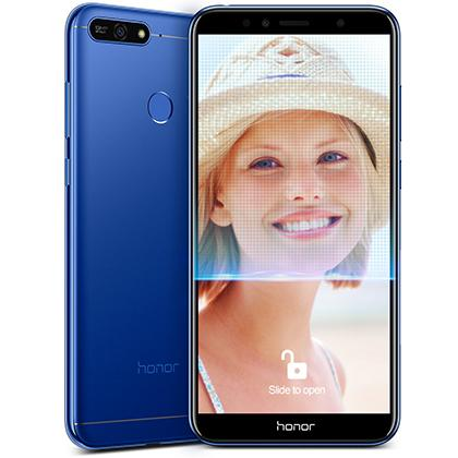 Honor-7a-Smartphonegreece (1)