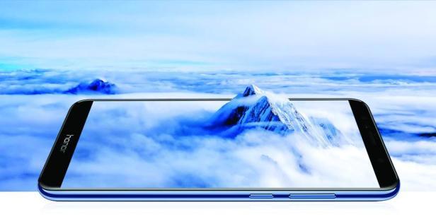 Honor-7a-Smartphonegreece (2)