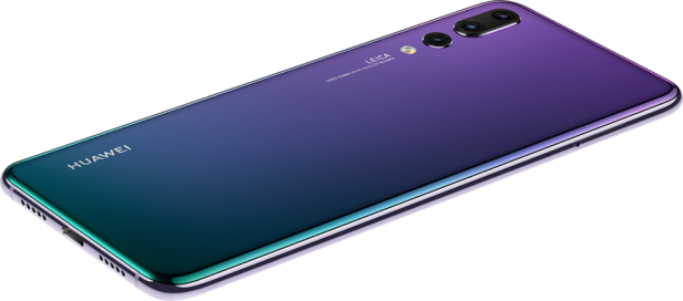 huawei-p20-pro-Smartphonegreece