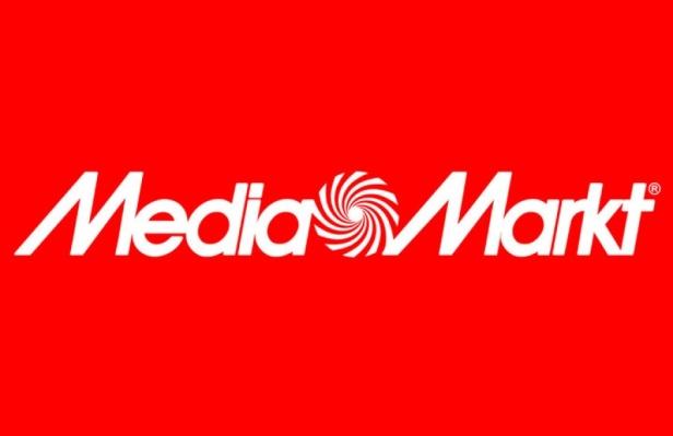 Media-Markt-Smartphonegreece