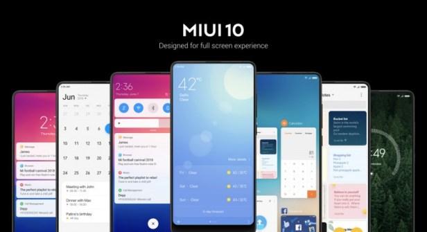 miui-10-Smartphonegreece