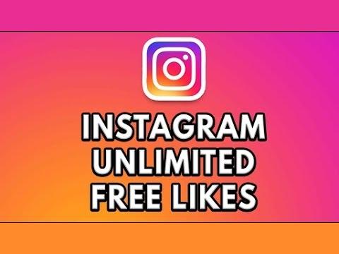 nstagram-fake-likes-followers-Smartphonegreece