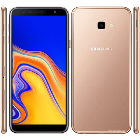 samsung-galaxy-j415-j4-2018-dual-sim-32gb-gold-mobile-phone