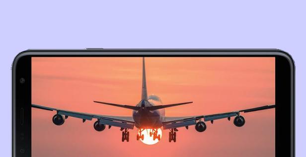 Samsung_J4+_2018_Smartphonegreece
