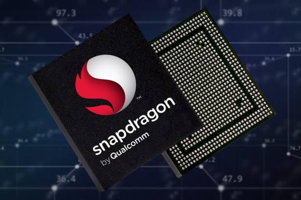Snapdragon-8150-Smartphonegreece