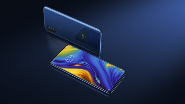 Xiaomi-Mi-MIX-3-Smartphonegreece