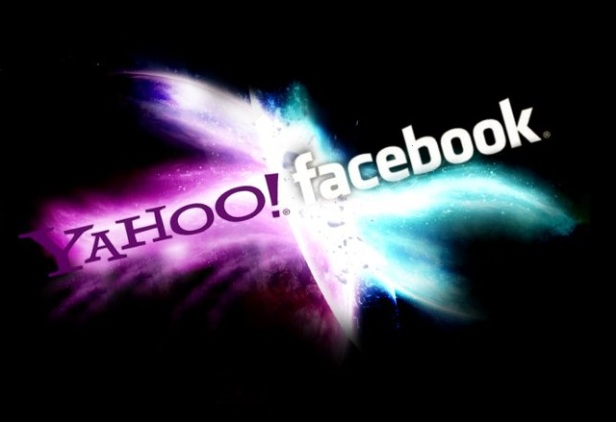 Yahoo-Facebook-Smartphonegreece