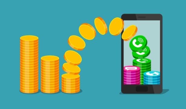 Expensive-smartphones