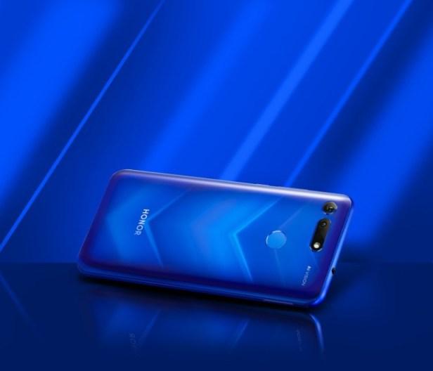 Honor-View-20-Smartphonegreece (2)