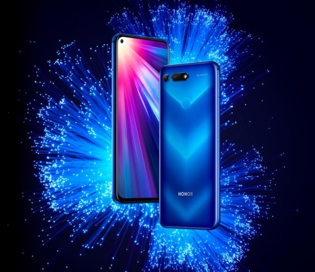 Honor-View-20-Smartphonegreece (3)