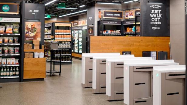 amazon-go-inside-Smartphonegreece