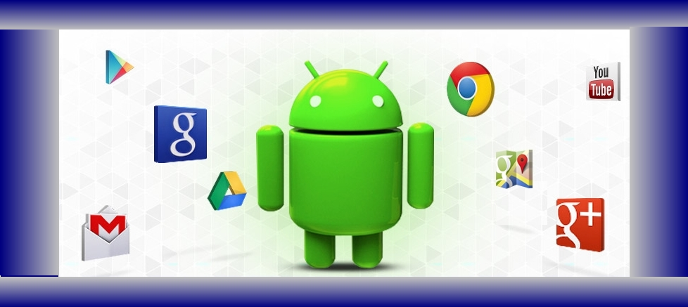 android-Google-Smartphonegreece