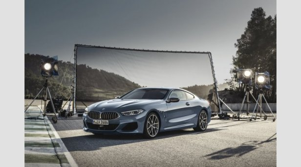 bmw-8-series-coupe-4