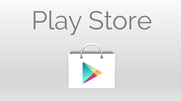 Google-Play-Store-Smartphonegreece