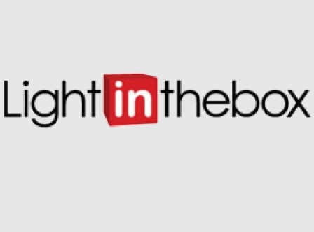 lightinthebox-Smartphonegreece