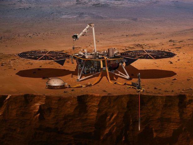 mars_insight_mission_Smartphonegreece