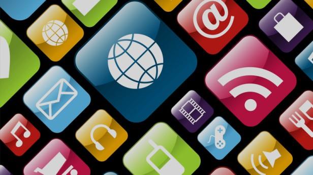 mobile-apps-Smartphonegreece