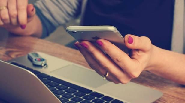 scam-ios-Apps-Smartphonegreece (1)